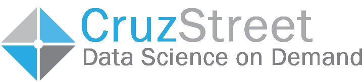 cruzstreet site logo