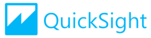 quicksight logo