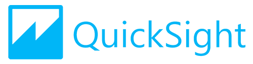 quicksight logo